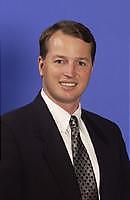 Matthew Alexander