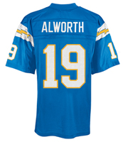 Alworth
